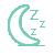 ����睡商�y�
