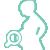 胎儿B超体重计算