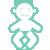 宝宝纸尿裤型号